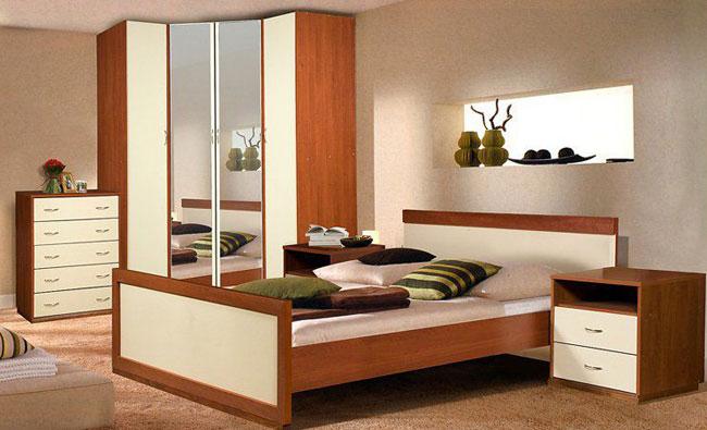 Образец договора на изготовление корпусной мебели на заказ